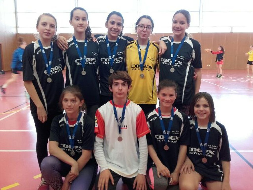 volley hand auch finalesbjes 0001
